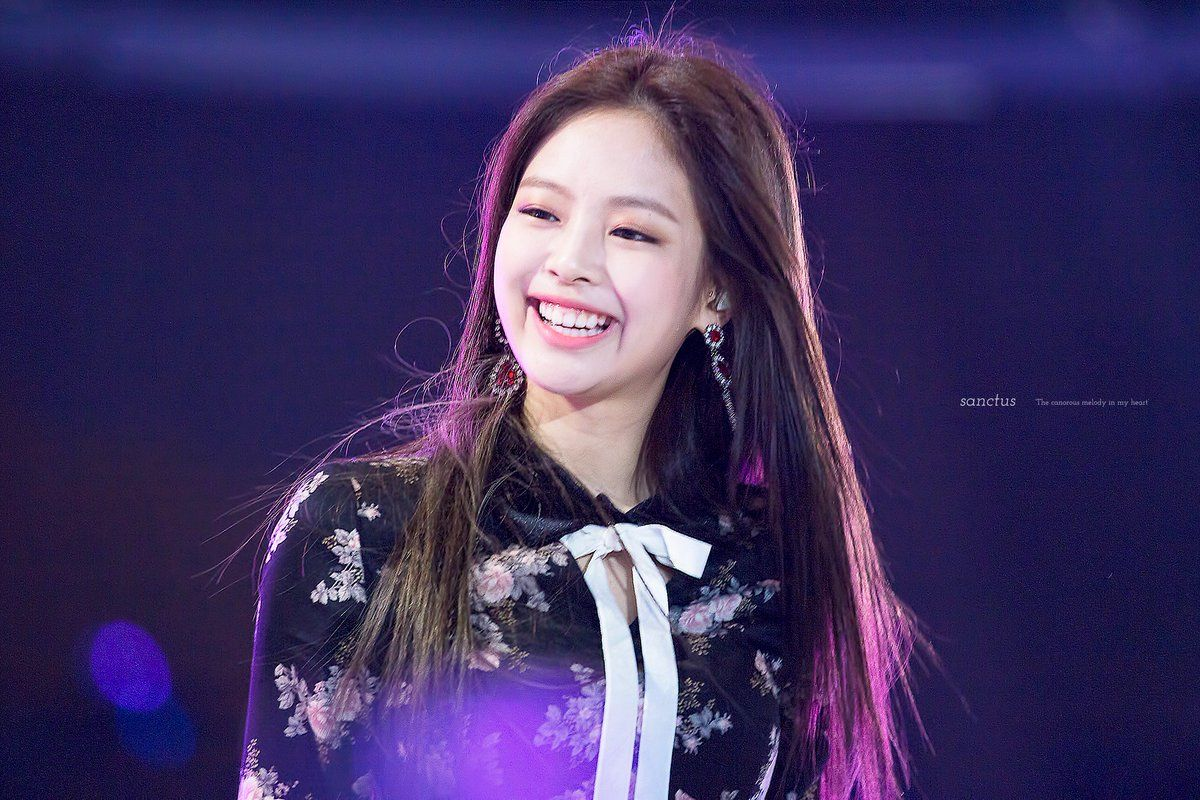 Jennie Gummy Smile Blackpink Kimjennie Jenniekim Jennie Kpop Jendeukie Nini Ygprincess Human Favorite Celebrities Kim Jennie Korean Girl Groups