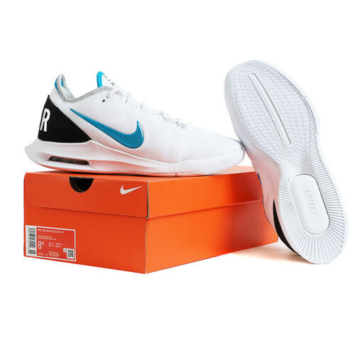 Nike Air Max Wildcard All Court Men S Tennis Shoes Training Sports Ao7351 107 In 2020 Mens Tennis Shoes Nike Air Max Tennis Shoes