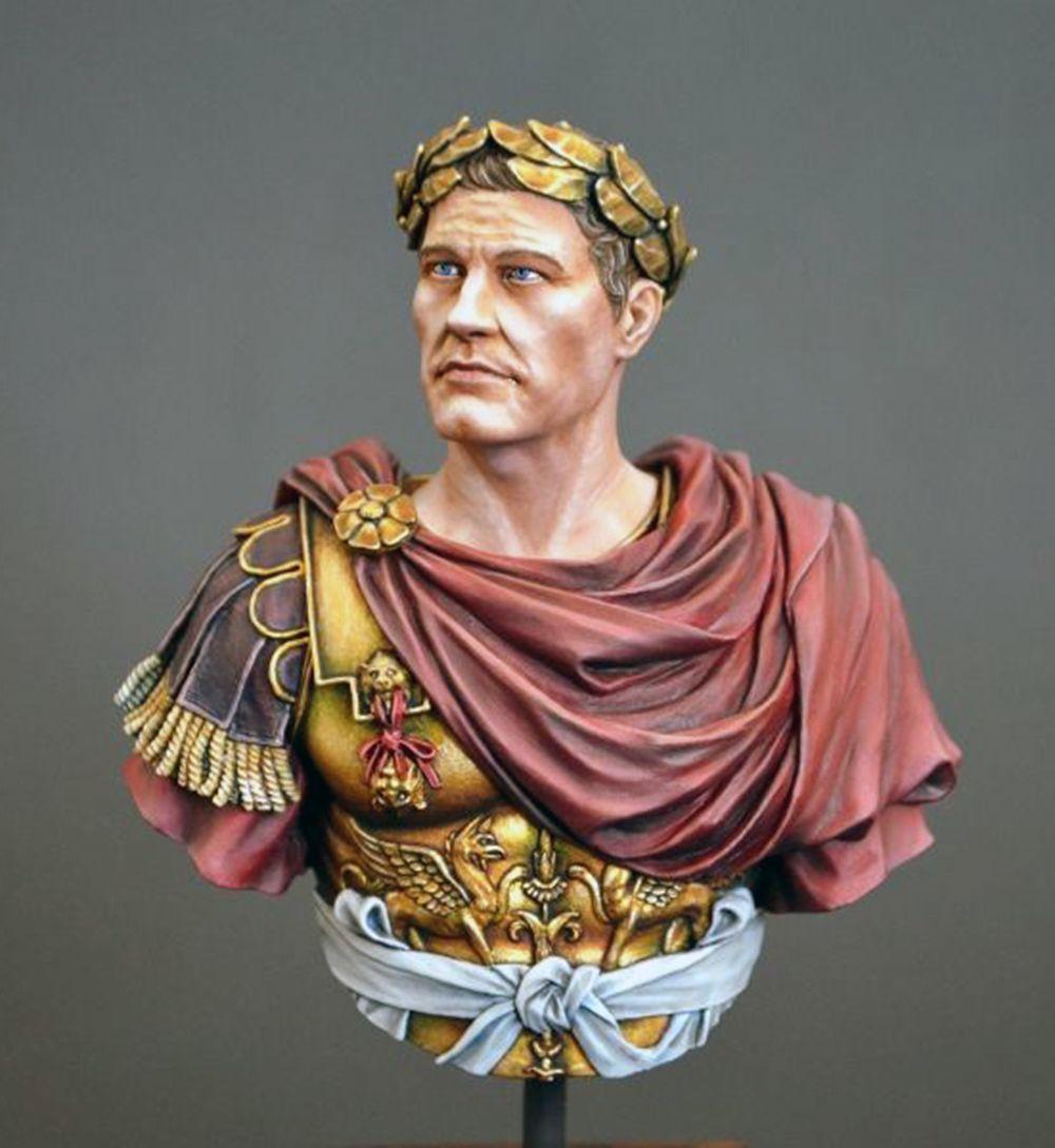 требует цари греции картинки этом случае