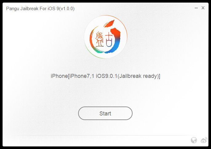 Easy way to Get Cydia ; iPhone 6S Cydia Jailbreak Guide