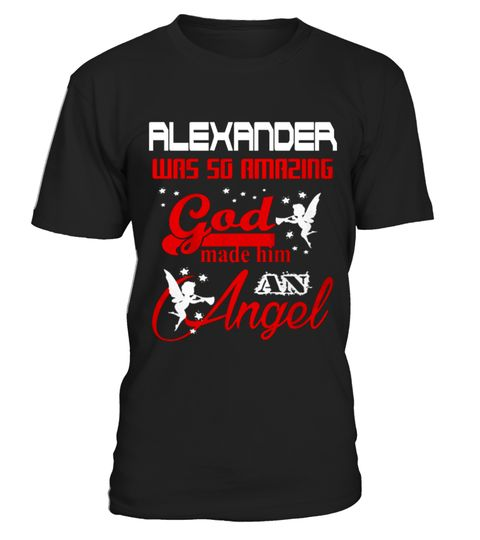 # ALEXANDER .  COUPON CODE    Click here ( image ) to get COUPON CODE  for all products :      HOW TO ORDER:  1. Select the style and color you want:  2. Click Reserve it now  3. Select size and quantity  4. Enter shipping and billing information  5. Done! Simple as that!    TIPS: Buy 2 or more to save shipping cost!    This is printable if you purchase only one piece. so dont worry, you will get yours.                       *** You can pay the purchase with :