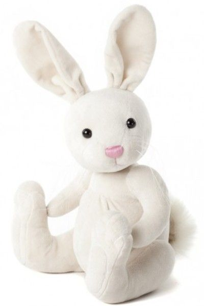 steiff baby collection bunny
