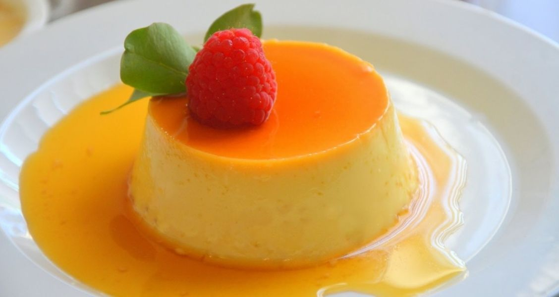 Top 2 Mouthwatering Dessert Recipes