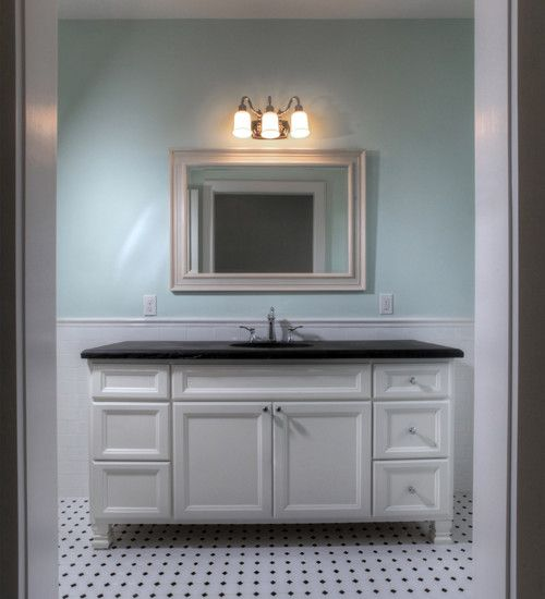 Vanities For Bathroom Nj bathroom vanities nj | ideas | pinterest | vanities, bathroom