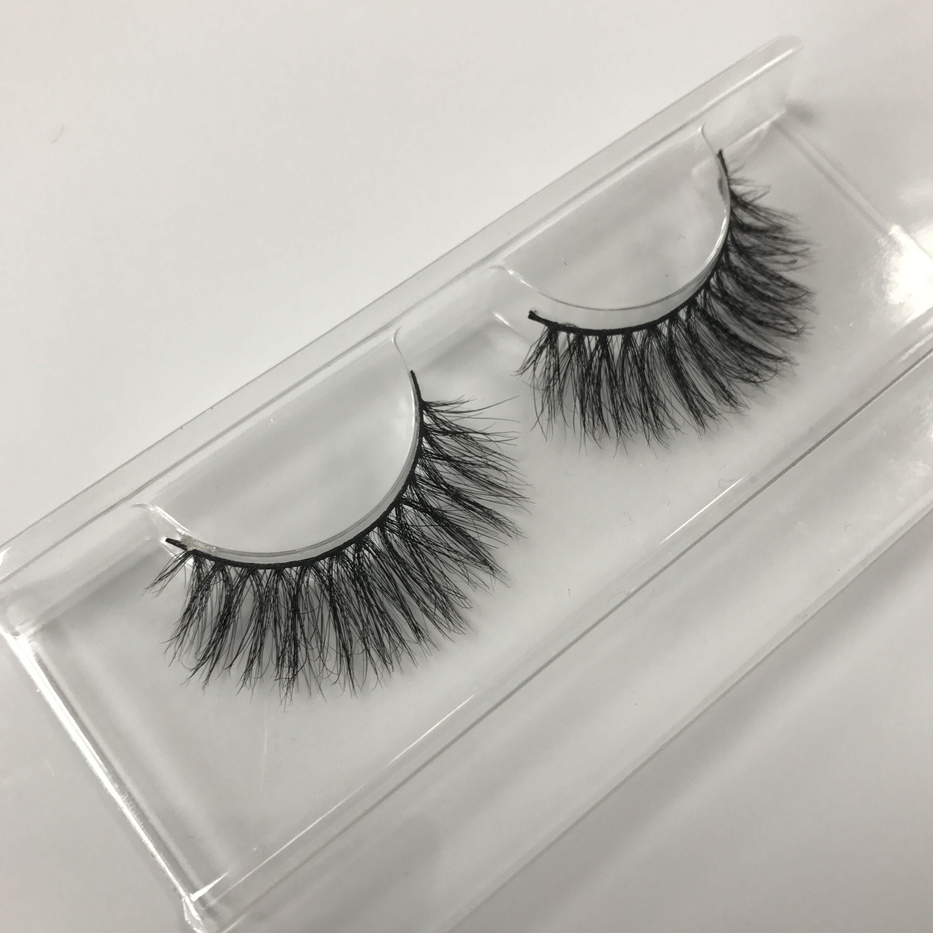 Pin By Arison Hair Amazon Store On False Eyelashes Pinterest