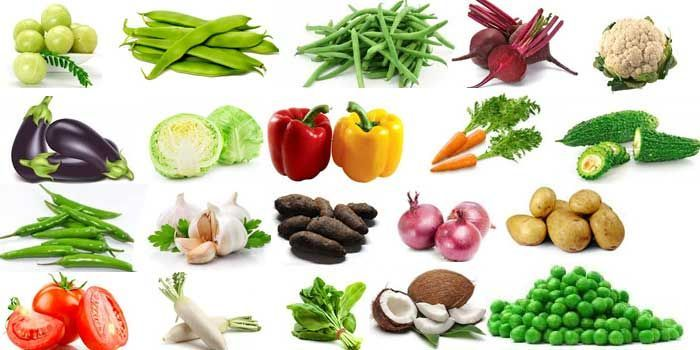 Bangalore Vegetable Bangalore Vegetables Price Vegetable Creative Kriya Chow Ch In 2020 With Images Lentil Dishes Kootu Recipe Delicious Cake Recipes
