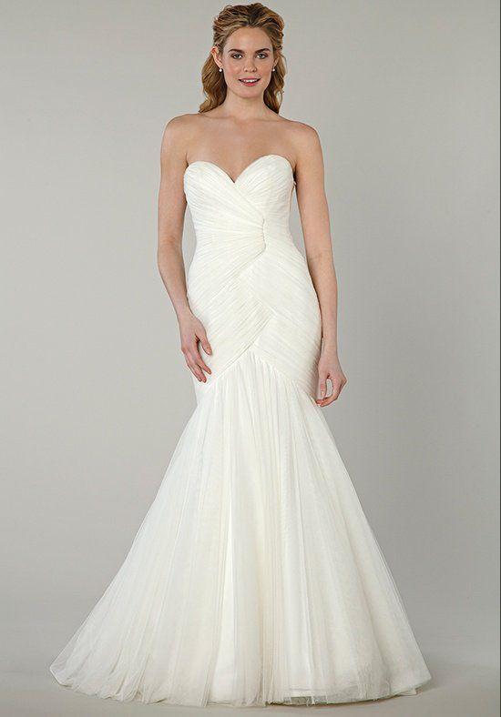 MZ2 by Mark Zunino | Say yes to the dress | Pinterest | Mark zunino ...