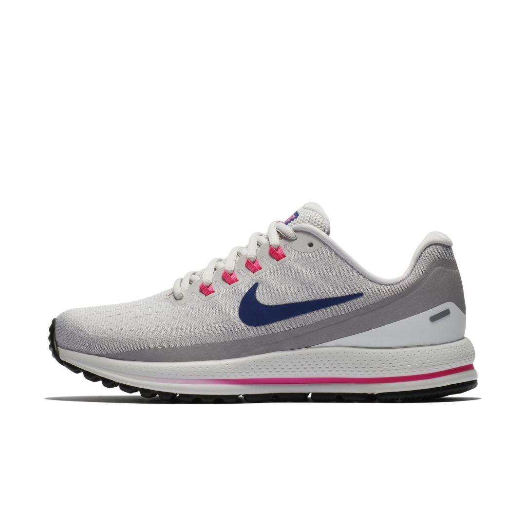 Nike Air Zoom Vomero 13 Women's Running Shoe Size 6.5 (Vast