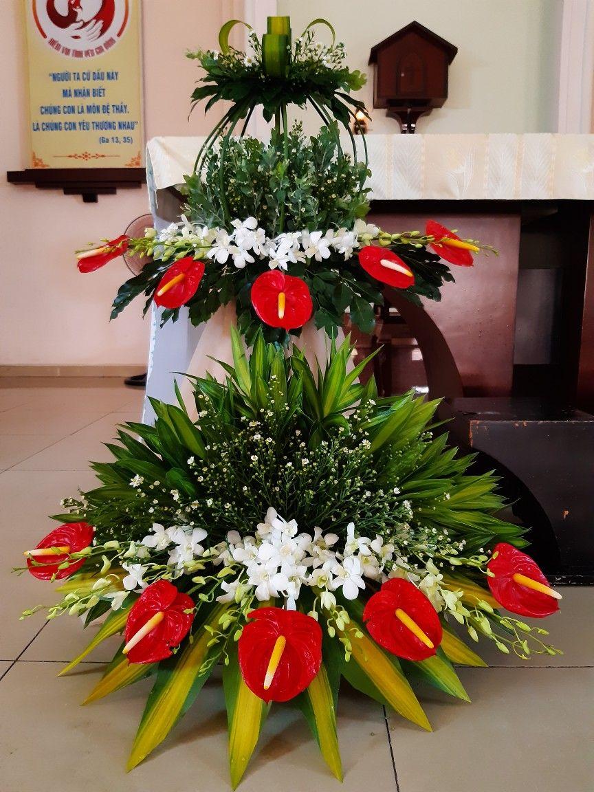 Pin By Rebecca Liang On Tropical Flower Arrangements Floral Arrangements Diy Creative Flower Arrangements
