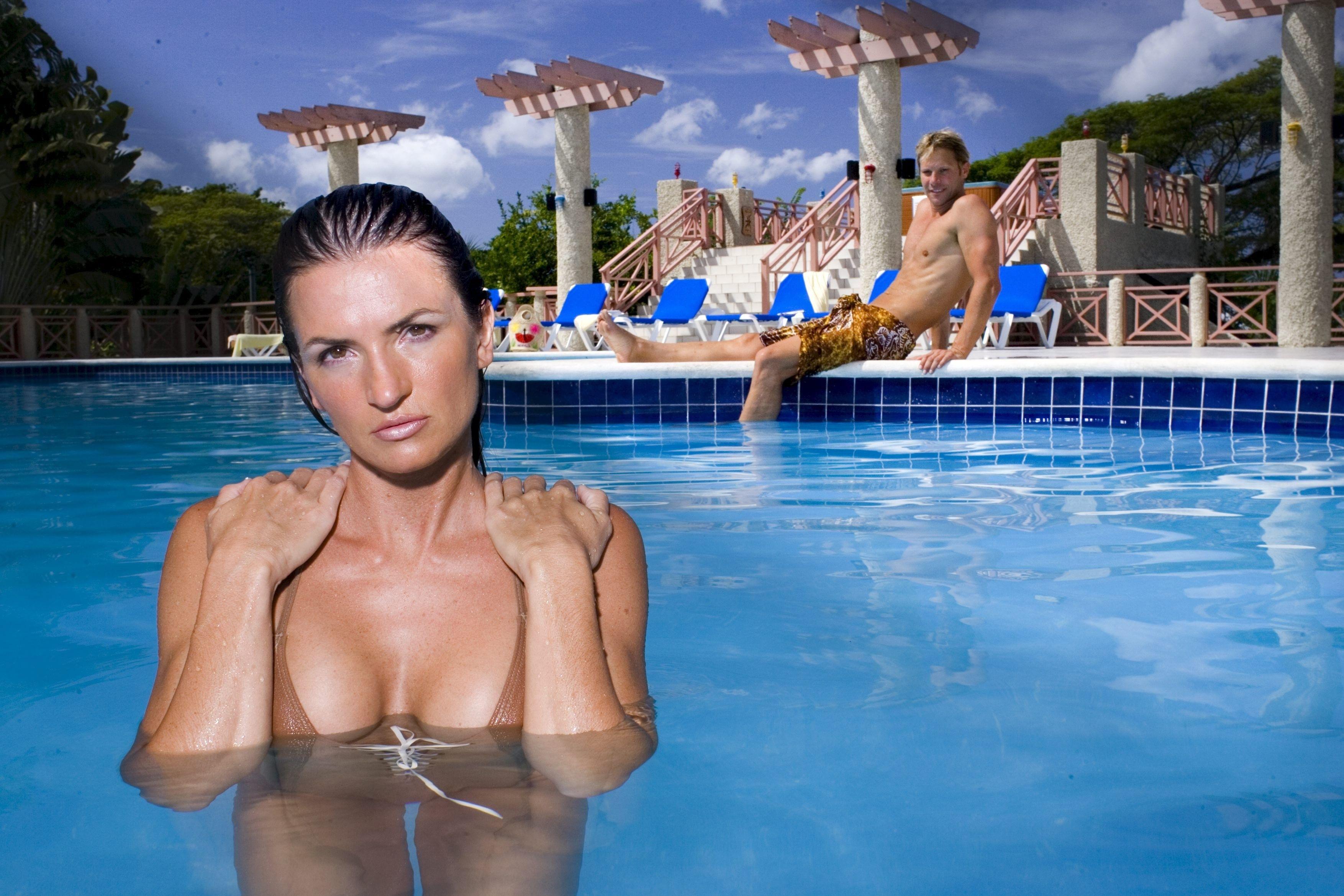 Hedonism Ii Xxx with regard to hedonism ii - a romantic vacation resort - best romantic vacations