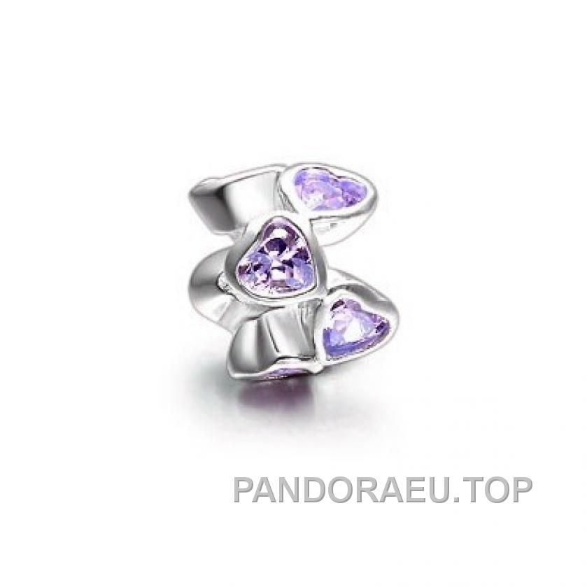 2182f5bf31 Pin by Daniel Bulzomi on Graduation Charms | Pandora, Crystal beads ...