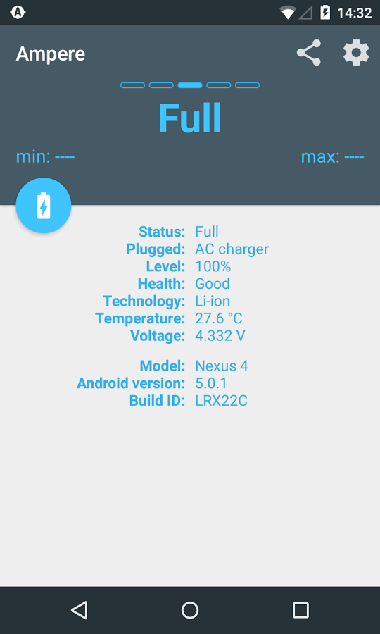 How to fix a phone that won't charge AndroidAuthority