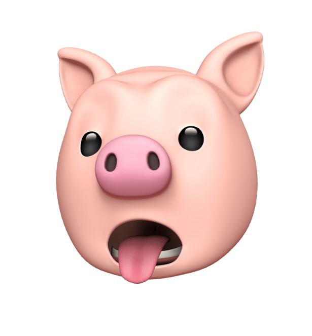 The 10 Best Emoji Apps For The Iphone Ilustrasi Karakter Lucu Kartun