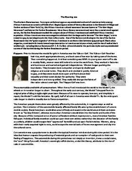 Portia and jessica essays
