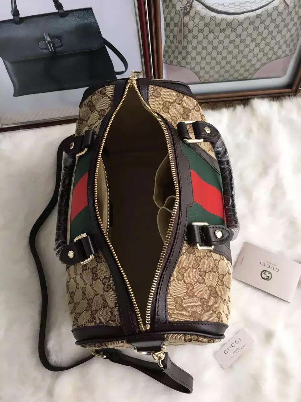 f8aa7d4c6 gucci Bag, ID : 65575(FORSALE:a@yybags.com), gucci bag backpack ...