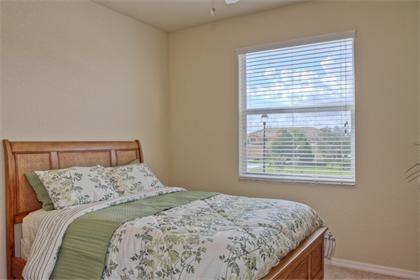 8205 Grand Estuary Trail #201   River Strand Vacation Rental Property   Jennette Properties