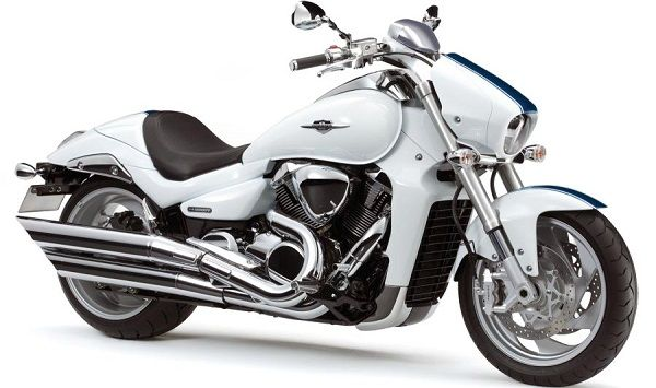 Top 10 Fastest Sports Bikes Available In India Suzuki Bikes