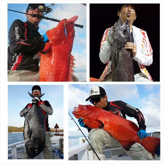 #igers #instadaily #instalike #igers #instagood #instabeach #jj_forum #bestshot #anglerapproved #fishing #fishingsydney