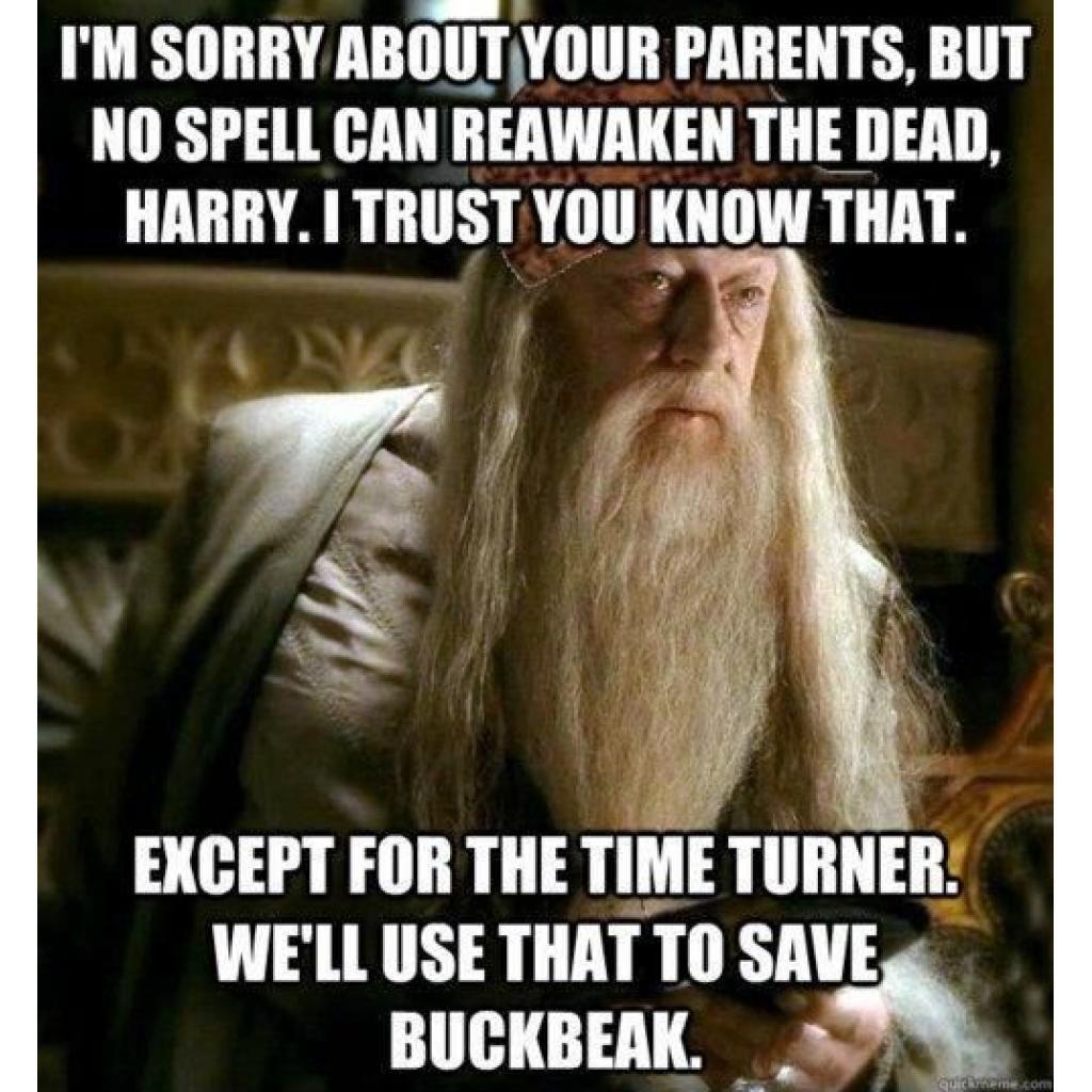 18 Jokes Only Harry Potter Fans Will Understand Potterhead Jokes Harry Potter Memes Hilarious Harry Potter Quotes Funny Funny Harry Potter Jokes
