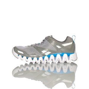 REEBOK ZigTech Zig Return Running Athletic Mens Shoes (Apparel) http://www.amazon.com/dp/B00726O6RI/?tag=mnnean-20 B00726O6RI