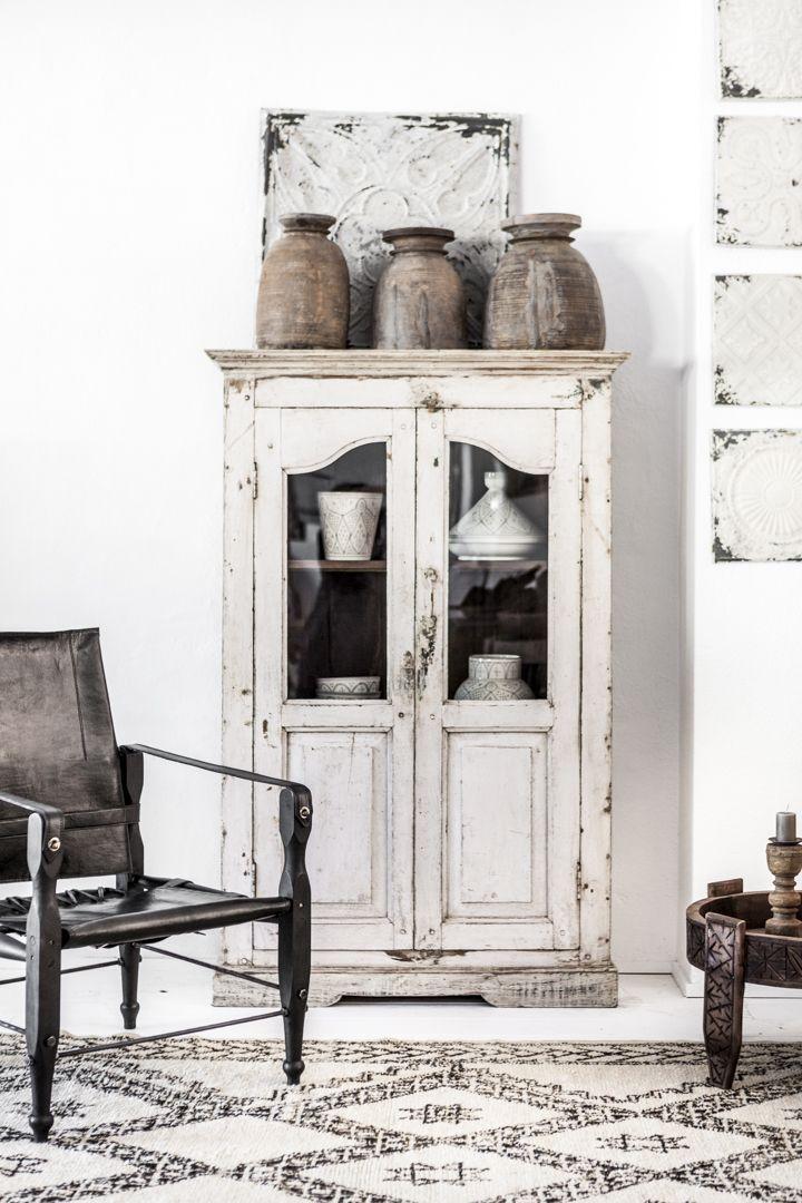 Pin by Annet Oshaar on interieur ideeen | Pinterest | Interiors ...