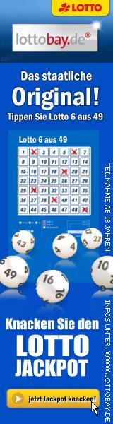 Lotterie Mit Höchster Gewinnchance