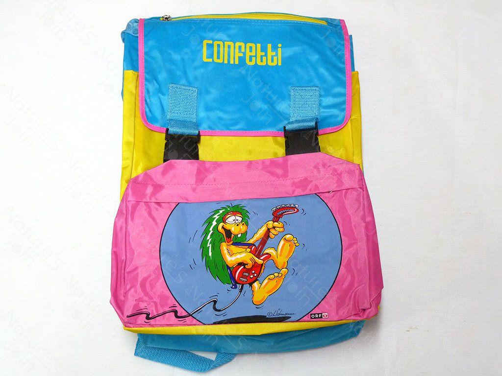 aa30548d7c Vintage Confetti Dinosaur Colourful Children Backpack for School or Daily  Use. Kids Travel Backpack. Good Quality   Durable BS013  etsy  bags   backpack ...