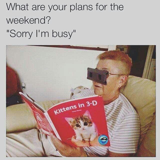Basically me
