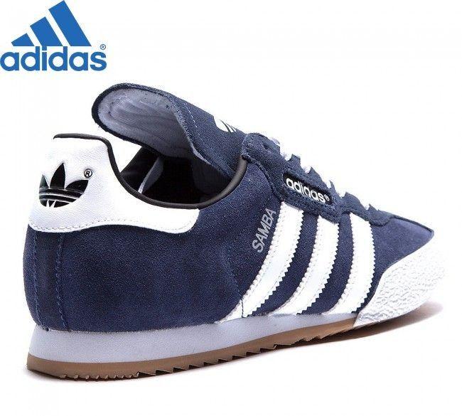 adidas original adidas samba soldes