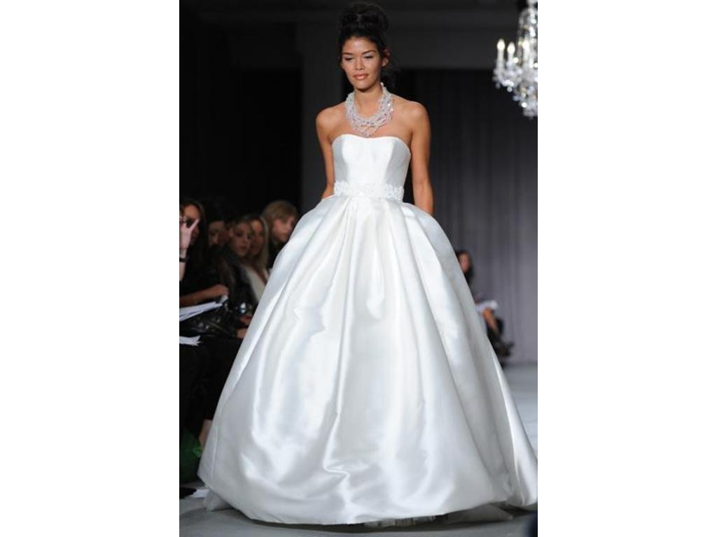 Priscilla of boston jl309 wedding daydreams board 1 i am selling this beautiful gown priscilla of boston ombrellifo Image collections