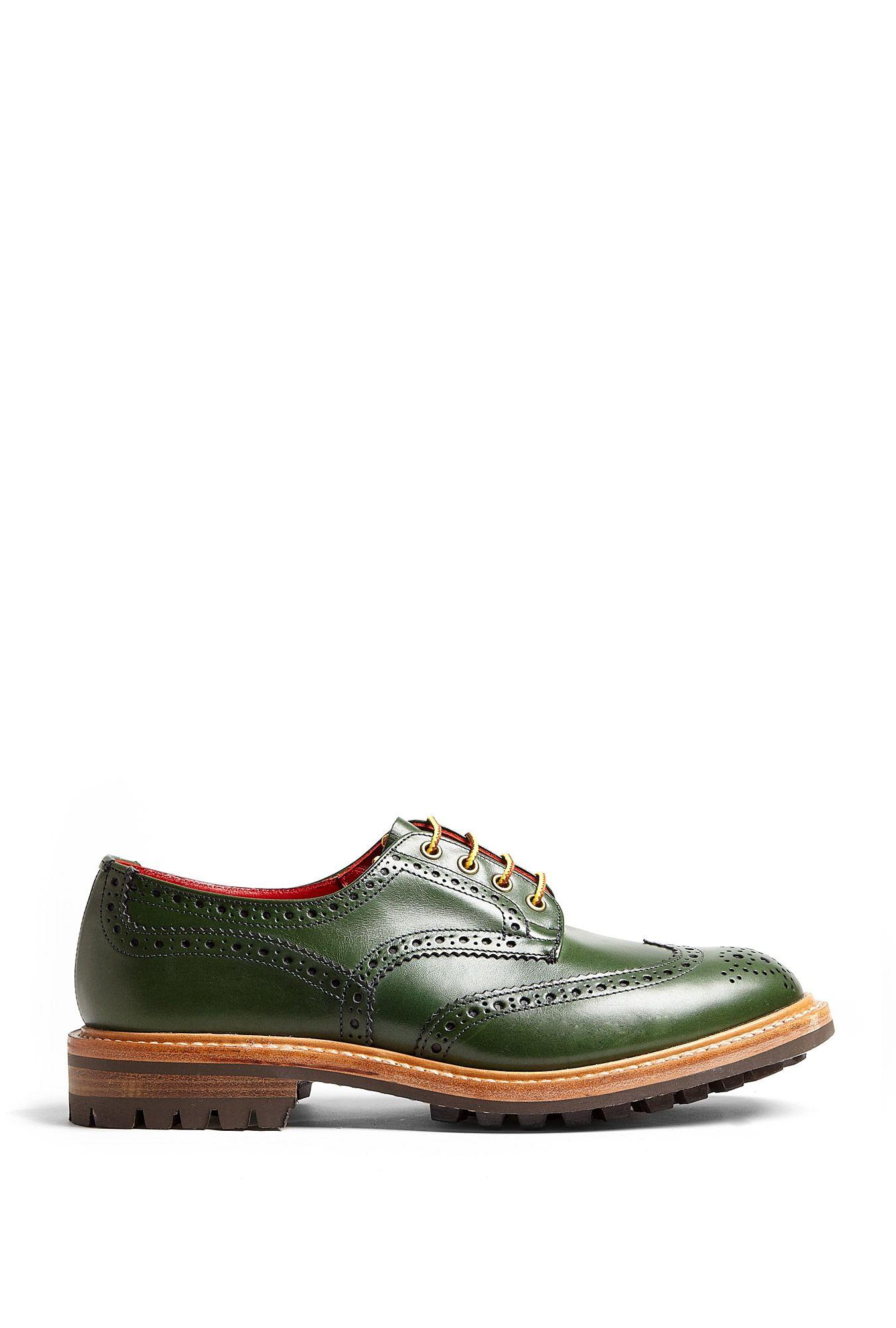 Sock shoes, Dress shoes men, Shoes mens