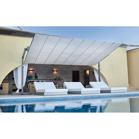 Retractable Awning Outdoor Patio Furniture Toronto Waterloo Ottawa Hauser Stores Offset Patio Umbrella Retractable Awning Patio Umbrellas