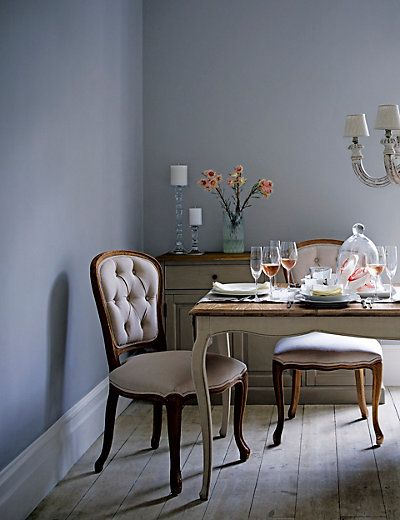 Celina Dining Table  M&s  Dining Table  Pinterest  Room Ideas Endearing Marks And Spencer Dining Room Furniture Decorating Inspiration