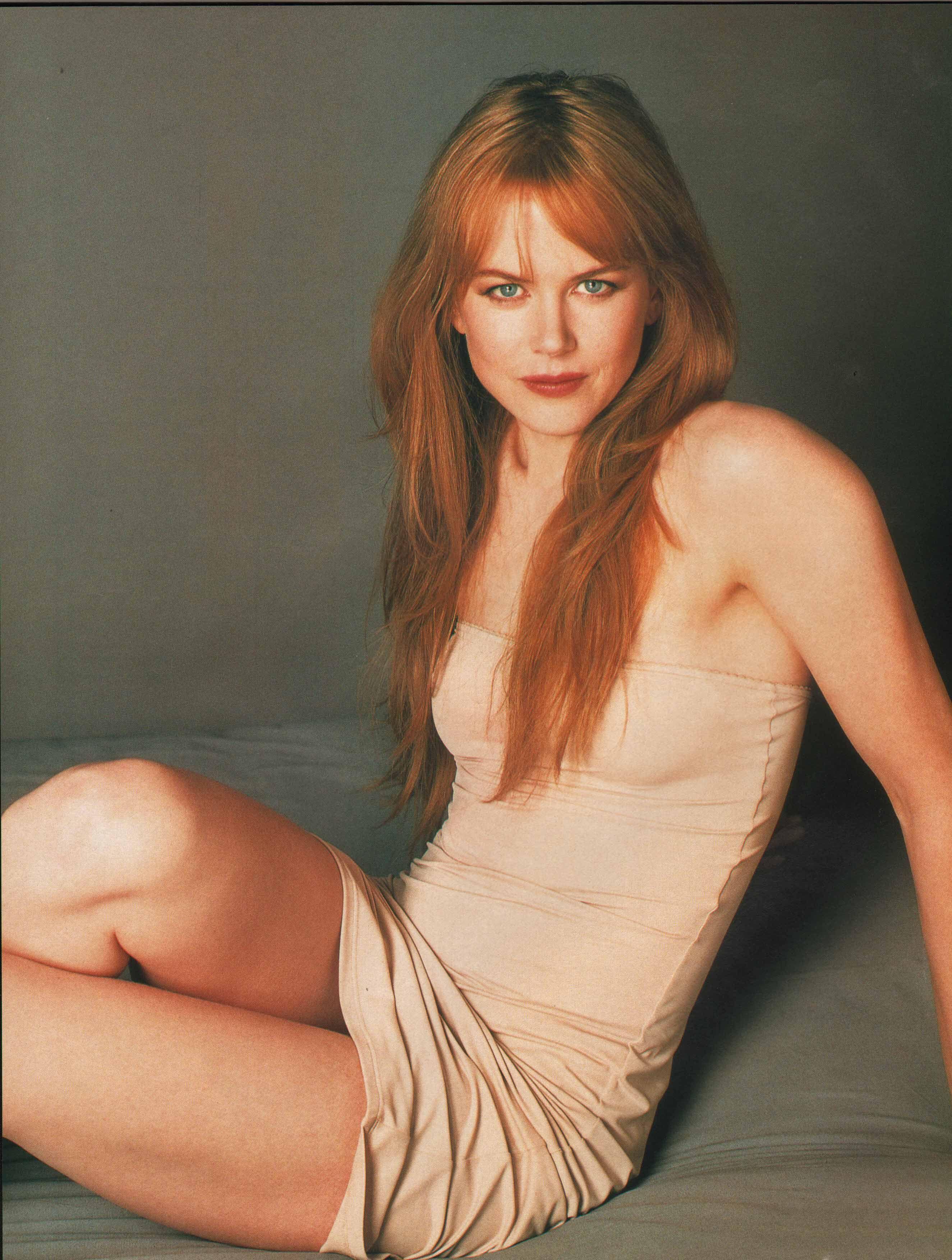 aa3cb21ee4254 Nicole Kidman