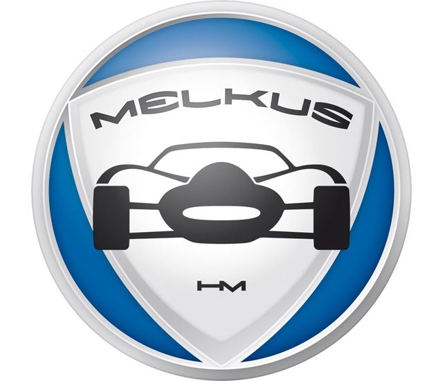 CARS&SPORT CARS&SUV&PICK UP