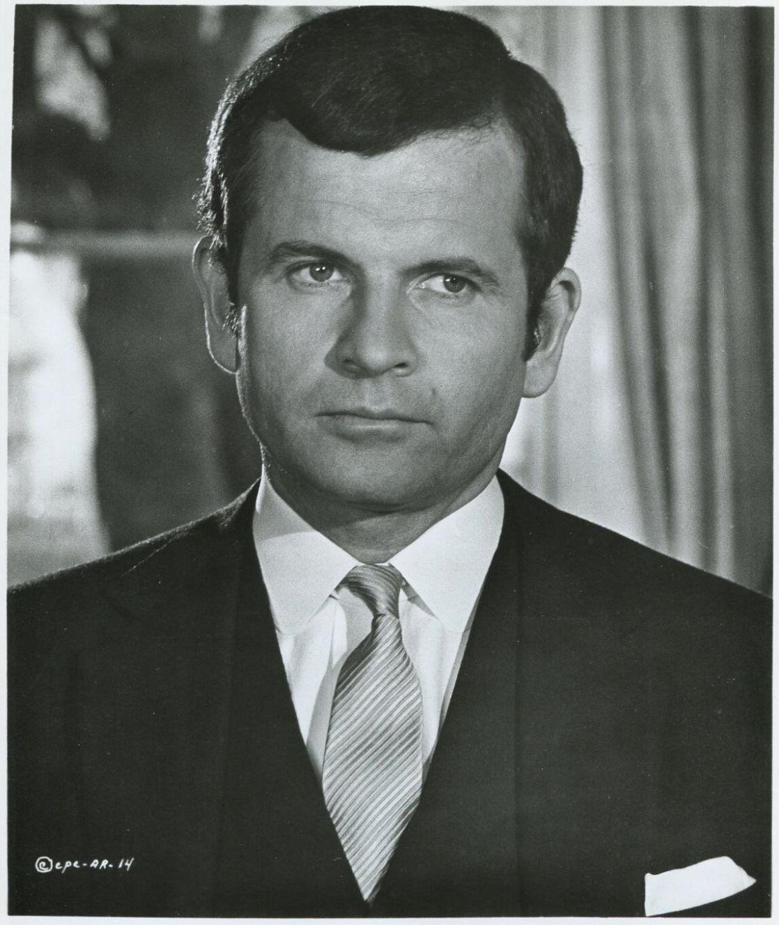 Ian Holm Ian Holm before he turned into the Hobbit Bilbo Baggins Actors 1