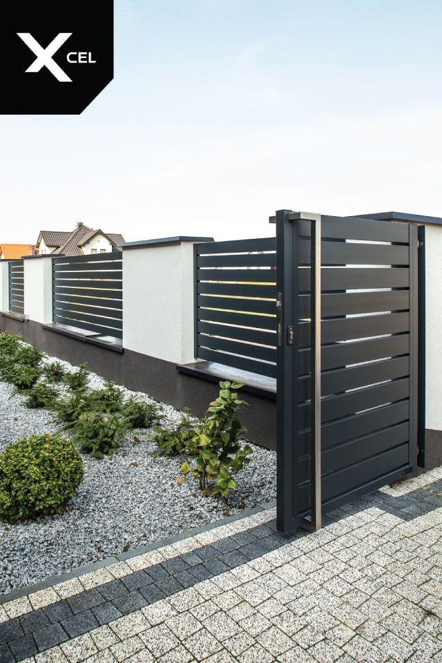 9 überraschende Diy Ideen: Aluminium Pool Zaun Front Zaun Beleuchtung. Living Zaun Ar #zaunideen