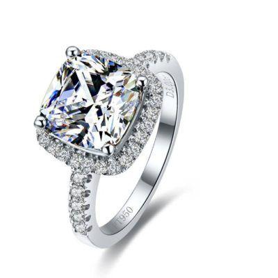 Desaigns Minimalist Lab Created Diamond Rings Canada 2017 World Famous Designs Uk Gallery Atalanta