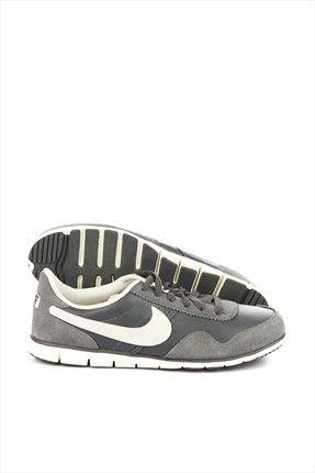 Nike Women Shoes Victoria Grey Nike Nike Kadin Bayan Ayakkabi