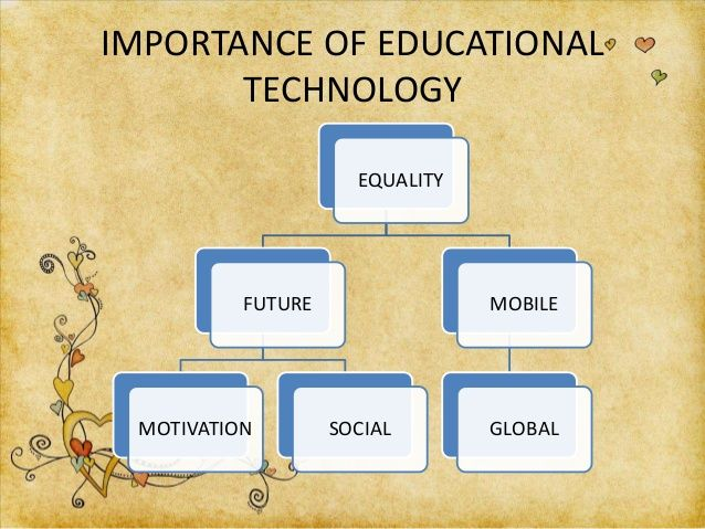 Importance of information technology technology careers importance of information technology technology careers technology definition technology in education technology ccuart Choice Image