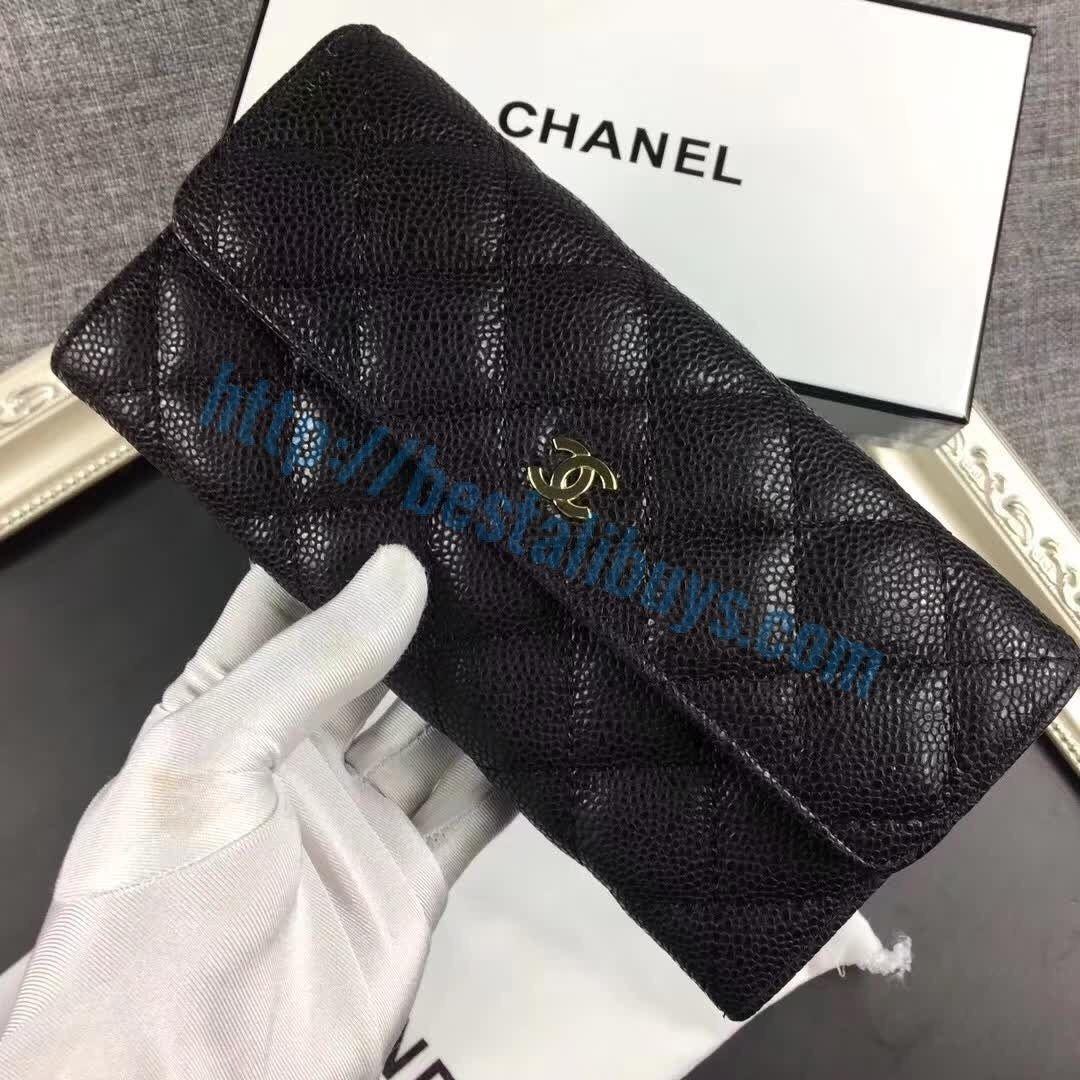3497d9494cef Chanel Wallet on Aliexpress - Hidden Link //Price: $ & FREE Shipping //  #aliexpresshiddenlinks