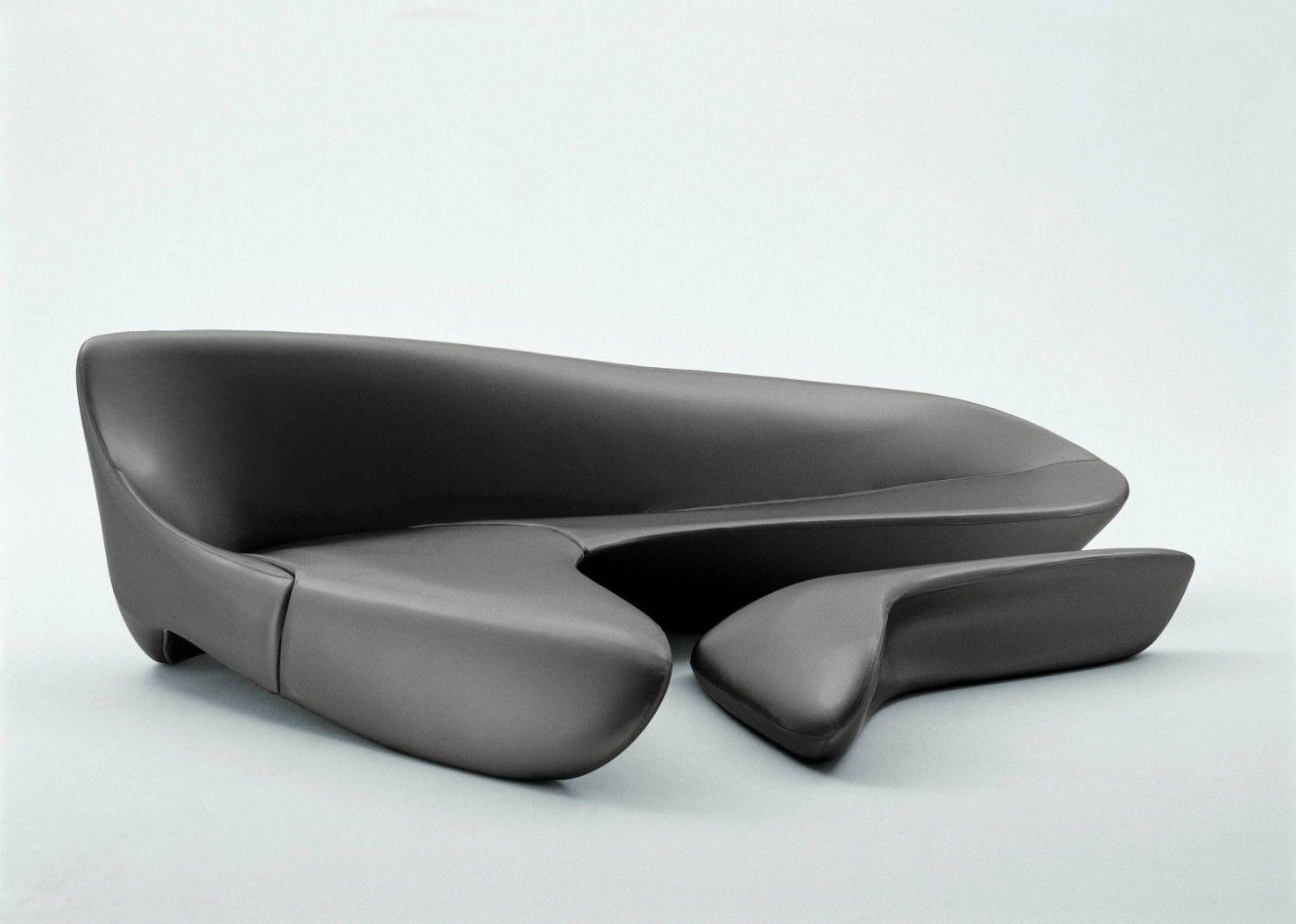 Contemporary Furniture Designs Ideas Living room furniture