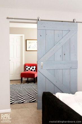 schiebet r bastelarbeiten pinterest paletten m bel f r drau en t ren und auffahrt. Black Bedroom Furniture Sets. Home Design Ideas