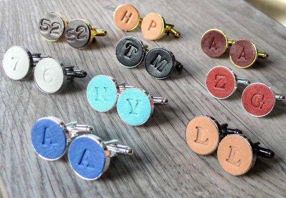 personalized cufflinks personalized cuff