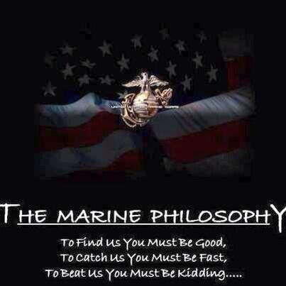 Usmc Quotes U.smarines 🇺🇸 On  Usmc Quotes Usmc And Marines