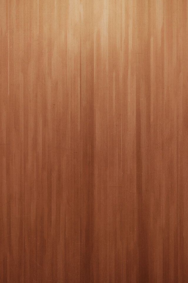 Wood Wallpapers Android Apps On Google Play Wood Wallpaper Abstract Iphone Wallpaper Wood