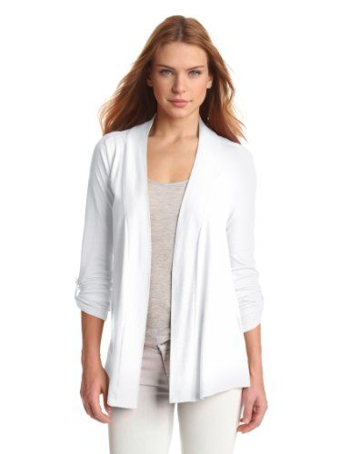 Women's Very Light Wrap Cardigan | Women Sweaters Blouses ...