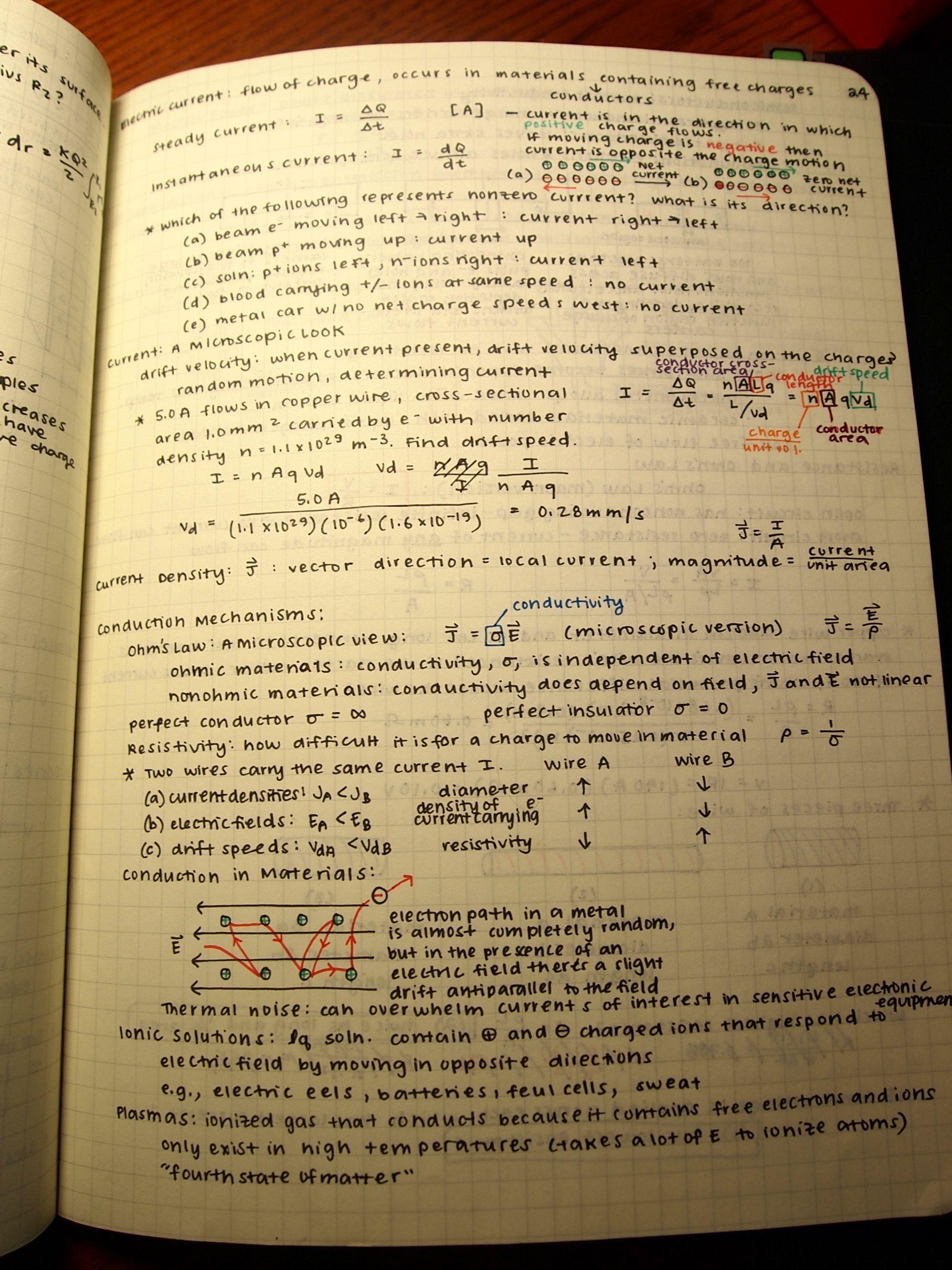 Anhwriting Study Hard Study Organization College Study