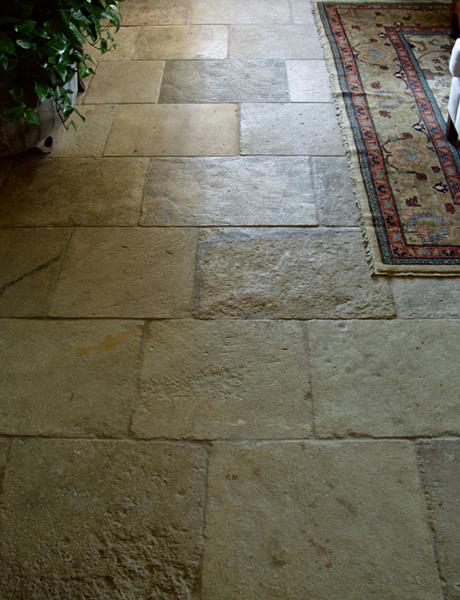 Beautiful 12 X 24 Ceramic Tile Tiny 12X12 Vinyl Floor Tiles Square 2X4 Ceiling Tiles Cheap 3X6 White Subway Tile Lowes Youthful 4 X 4 Ceramic Wall Tile Fresh6X6 Ceramic Tile Genuine Antique Stone Tiles And Flagstones. Limestone, Marble ..