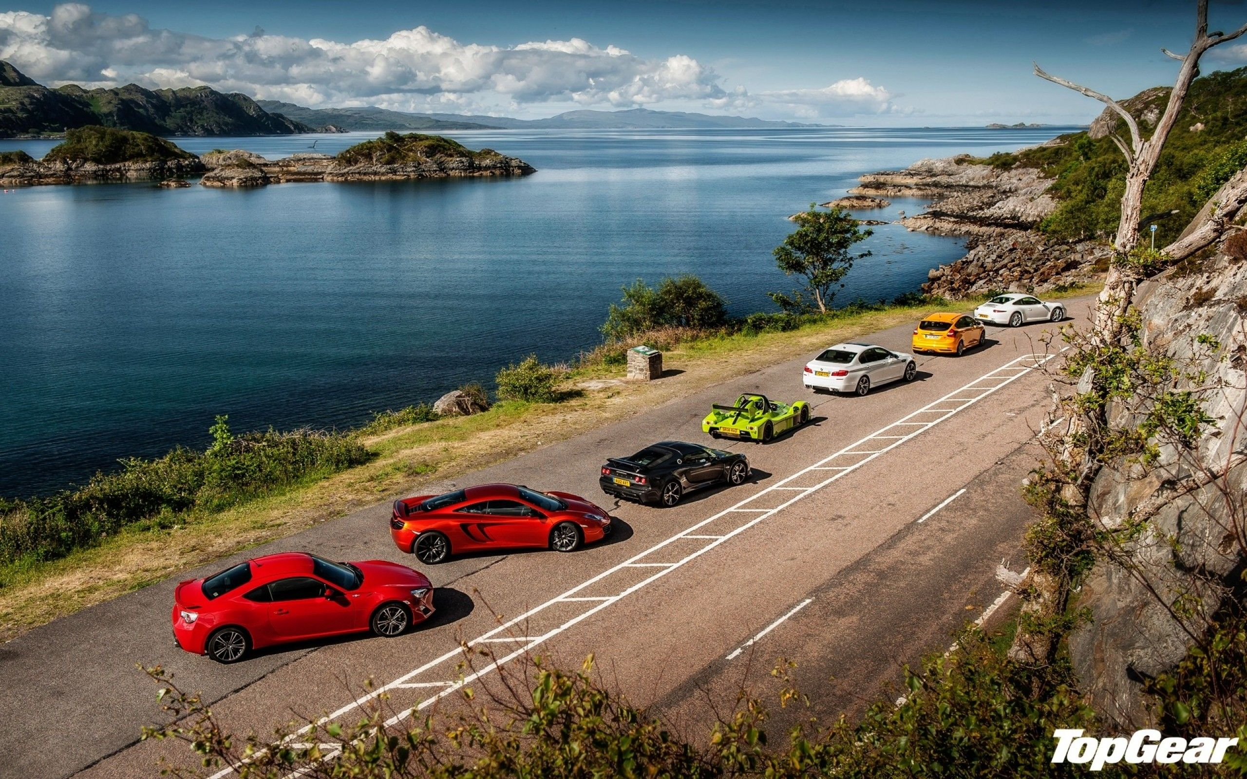 Supercar Lineup Background Automobile Wallpaper 1080p Super Cars Top Gear Background